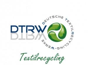 DTRW GmbH