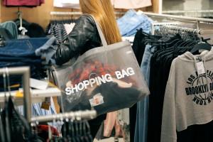 shoppingsonntag