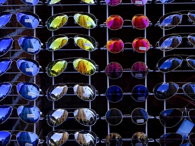 Produktpiraterie – Urlaubsschnäppchen können teuer werden